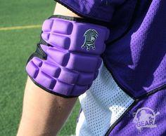 High School Gear  Gonzaga Purple Eagles  a8ee11ff8