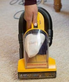 Eureka easy clean lightweight handheld 71B vacuum is the best for your carpet. Its high power suction is very effective for cleaning carpet floors. Carpet vacuum house | carpet vacuum floors | best vacuum cleaner | best vacuum for carpet | best vacuum cheap | best vacuum 2019 | best vacuum home | best vacuum house   | small vacuum cleaner | small vacuum floors | small vacuum carpets | small vacuum house | small vacuum hands |  lightweight vacuum home.