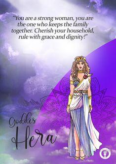 Hera Print, Greek Mythology Goddess of mariage!get this amazing poster now! Greek Mythology Costumes, Greek Mythology Tattoos, Greek Mythology Gods, Greek Gods And Goddesses, Hera Goddess, Greek Goddess Art, Aphrodite, Teen Costumes, Woman Costumes