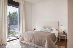 Post: Arquitectura contemporánea en Marbella --> Arquitectura contemporánea en Marbella, blog decoracion interiores, casas costa del sol, casas de arquitecto, casas de diseño, casas de revista, estilo arquitectura costa del sol, nuevas construcciones marbella, viviendas de lujo