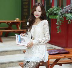moda coreana 2015 - Buscar con Google