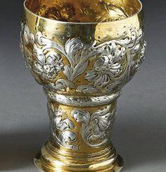 http://www.bamberger-antiquitaeten.de/wp-content/uploads/2015/07/0284_Roemer.jpg Römer, Nürnberg, um 1670, Christian Werckmeister (Mstr. 1661-86)  neu auf www.bamberger-antiquitaeten.de