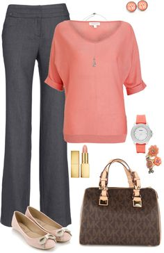 """""""casual shopper"""" by kar3n17xoxo ❤ liked on Polyvore"""