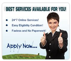 aa6b1312d21d04b318d53cc9a7fa2ac5  best loans  months