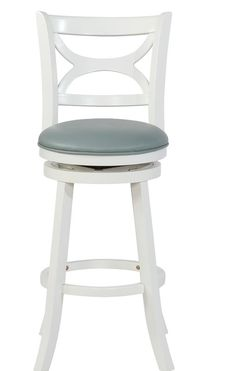 Circa Who Furniture Refferal: 8565357838 Kitchen Island Stools With Backs, Bar Stools With Backs, Kitchen Stools, Kitchen Reno, Kitchen Ideas, Black Dining Room Chairs, Outdoor Dining Chair Cushions, Bar Chairs, Swivel Counter Stools