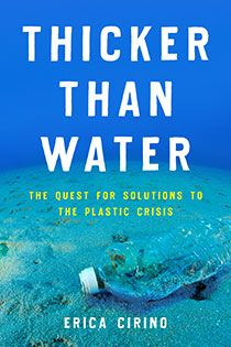 Save Planet Earth, Save Our Earth, Great Pacific Garbage Patch, Environmental Justice, Scientific American, Global Warming, Book Club Books, Helping Others, Free Books