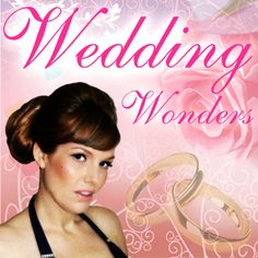 Wedding Singer's Diary : My Top 3 most popular Wedding Ceremony song choices right now  http://www.hollieyourweddingsinger.co.uk/blog/wedding-singers-diary-top-3-popular-wedding-ceremony-song-choices-right-now/
