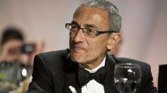 John Podesta, key player in administration's regulation drive, also helped UN develop radical new global agenda