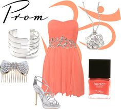 """""""Prom #3"""" by angelgouvas on Polyvore"""