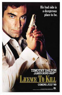 007 quantum of solace dublado avi