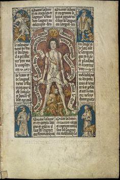 Op 10 september 1500 werd het getijdenboek van Wolfgang Hopyl voltooid. Bekijk dit boek op http://www.kb.nl/bladerboeken/getijdenboek-wolfgang-hopyl