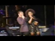 Back 2 Life Live 1991 - George Michael