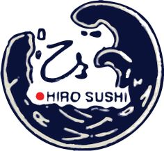 Hiro Sushi for high end sushi Places To Eat, Sushi, Toronto, Restaurant, Culture, Restaurants, Dining Room, Sushi Rolls