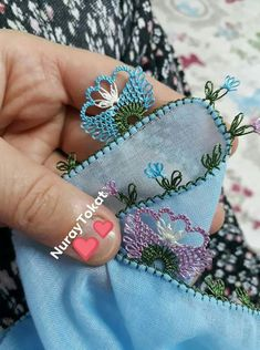 New Hair, Needlework, Diy And Crafts, Coin Purse, Monogram, Crafty, Embroidery, Harems, Hair Style