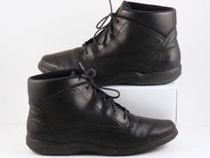 US $29.95 Pre-owned in Clothing, Shoes & Accessories, Women's Shoes, Boots