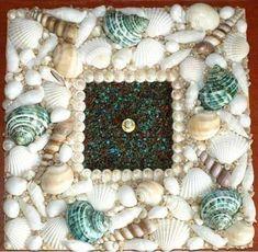 Decoratiuni din cochilii de scoici, care ne amintesc de vara – Idei creative Amintindu-ne cu nostalgie de vara care a trecut, iata ce decoratiuni minunate putem confectiona din cochilii de scoici – Idei creative http://ideipentrucasa.ro/decoratiuni-din-cochilii-de-scoici-care-ne-amintesc-de-vara-idei-creative/