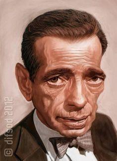 Humphrey Bogart  - www.remix-numerisation.fr - Rendez vos souvenirs durables ! - Sauvegarde - Transfert - Copie - Digitalisation - Restauration de bande magnétique Audio - MiniDisc - Cassette Audio et Cassette VHS - VHSC - SVHSC - Video8 - Hi8 - Digital8 - MiniDv - Laserdisc - Bobine fil d'acier - Micro-cassette - Digitalisation audio - Elcaset