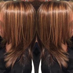Loreal Certified Balayage Expert. Come see me at Warren Tricomi Greenwich CT! #PaintedByPia #balayage #WarrenTricomi #colorist #handpainted