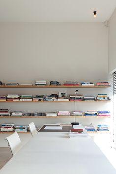 💡🔌Creative craft decors for workspaces? work organizati…, … – Creative Home Office Design Easy Home Decor, Home Decor Bedroom, Cheap Home Decor, Bedroom Office, Interior Exterior, Home Interior, Interior Architecture, Home Office Design, House Design