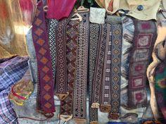 georgian embroidery - Поиск в Google