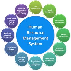 Human Resource Management Software - The Future Made Simple