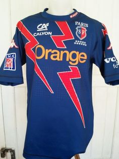 ece65143835 27 Best Rugby Team Jerseys images | Rugby club, Rugby equipment ...