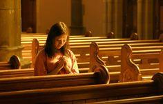 Catholic Digest | The Magazine for Catholic Living | How Can I Keep My Kid Catholic in College?