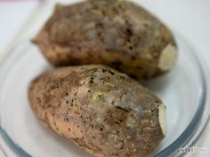 Cook a Sweet Potato in the Microwave Step 8.jpg