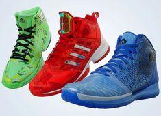 98794cc44ca  BasketballUniformBuilder Key  3512025903 Best Basketball Shoes