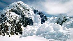 Glacier park (Canada) Nevada, Beautiful Winter Pictures, Winter Photos, Beautiful World, Beautiful Places, Wallpapers En Hd, Hd Wallpaper, Winter Wallpapers, Mountain Pictures