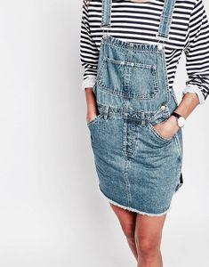 . Latest Fashion Trends FIRST WAR OF INDEPENDENCE PHOTO GALLERY  | KRANTI1857.ORG  #EDUCRATSWEB 2020-04-22 kranti1857.org http://www.kranti1857.org/images/Presentation_26_1.jpg