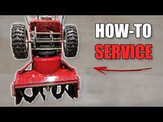 Garage Door Maintenance, Engine Repair, Small Engine, Monster Trucks, Engineering, Snow, Lawn, Random Stuff, Youtube