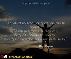 http://www.citation-du-jour.fr/citations-zig-ziglar-5045.html