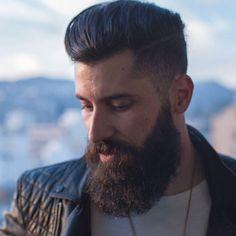 @von_knox #beautifulbeard #beardmodel #beardstyle #beardmovement #baard #bart #barbu #beard #barba #bearded #barbudo #skägg #parta #getbearded #sakal #fullbeard #menwithbeard #barber #barbuto #barbershop #bärti #beardlifestyle #boroda #beardlife #top20beard4all 22812