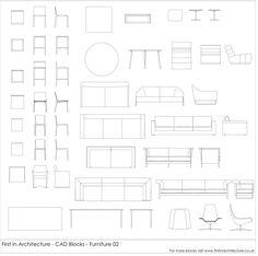 124 best images cad blocks arquitetura drawings rh pinterest com