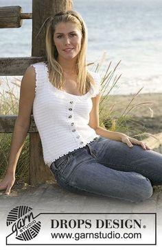 mature massage se og hør pigen 2012