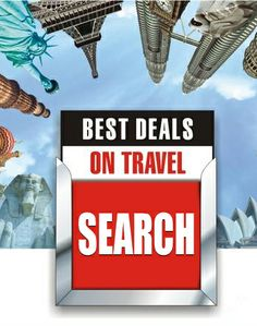How to book an air ticket online without a printer?