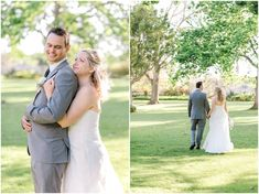 Barry & Samantha | Wedding | Barrique Restaurant, Vredenheim | Stellenbosch Samantha Wedding, Walking Down The Aisle, Couple Shoot, Newlyweds, Got Married, Family Photos, How To Find Out, Wedding Venues, Restaurant