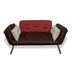 Jema Futon and Mattress Upholstery: Plank/Dusk/Stone - http://delanico.com/futons/jema-futon-and-mattress-upholstery-plankduskstone-699534664/