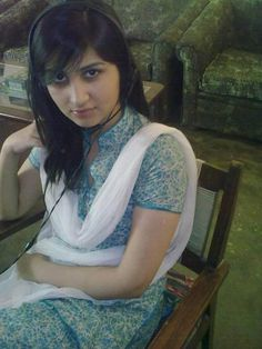Indian Desi Girls whatsapp Numbers