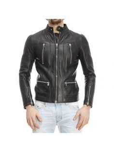 PHILIPP PLEIN Philipp Plein Down Jacket. #philippplein #cloth #coats-jackets