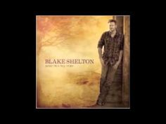 Boys 'Round Here- Blake Shelton (lyrics in description)