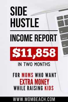 Whether it is your first month or several months in, blogging can be difficult. My blogger income report, the first few months of 2019 is sure to provide tips and ideas on blogging so you can make money online. There are so many tools that bloggers share in their income reports that will help you succeed. #bloggerincomereport #bloggingincomereports #incomereports #incomereportsforbloggers #bloggingtips #bloggingideas #blogging2019 #incomereports2019