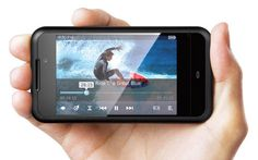 5 Best Media Player For Your Android Device
