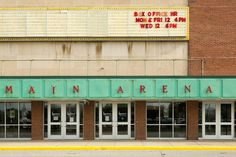 McMorran Place Theatre - Port Huron, Mich - McMorran Place Theater, built in 1960, is haunted by ghostly eyes, orbs, and the apparition of a woman and others. Many ghosts have been spotted in the balcony.