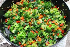 Vegan Kitchen Gone Wild: 'What's for dinner?'