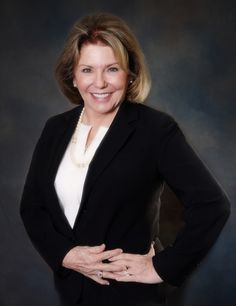 Judy Green, President & CEO of Premier Sotheby's International Realty acquires Orlando broker.