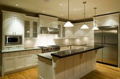 Very Small Kitchen Remodel Ideas ~ http://lovelybuilding.com/small-kitchen-remodel-tips/