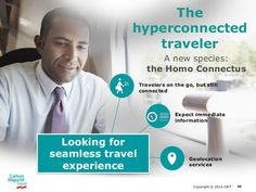 business travel experience - Google Search
