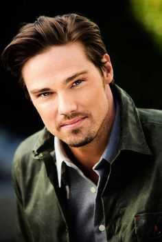 Explore the best Jay Ryan quotes here at OpenQuotes. Quotations, aphorisms and citations by Jay Ryan Pretty Men, Gorgeous Men, Hello Gorgeous, Beautiful People, Vincent Keller, Cw Series, Kristin Kreuk, Raining Men, Cute Actors